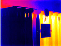 infrared-electrical-equipment