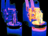 infrared-inspections-electrical-components