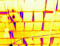 thermal-image-insulation